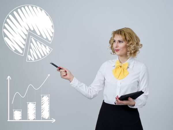 investment managers help