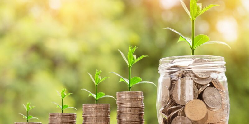 help kids start investing